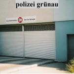 Rolltor_Polizei